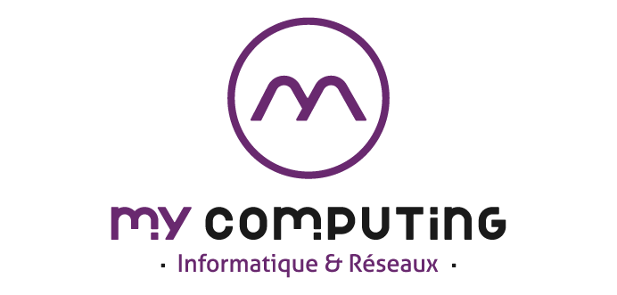 logo-MY COMPUTING